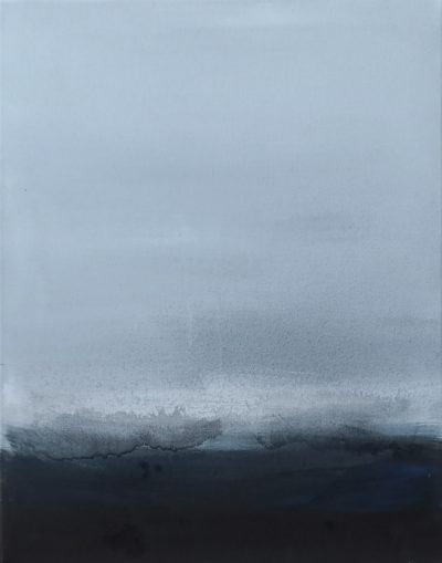 Abstract Art for home and office, Natalie Day, Oxford